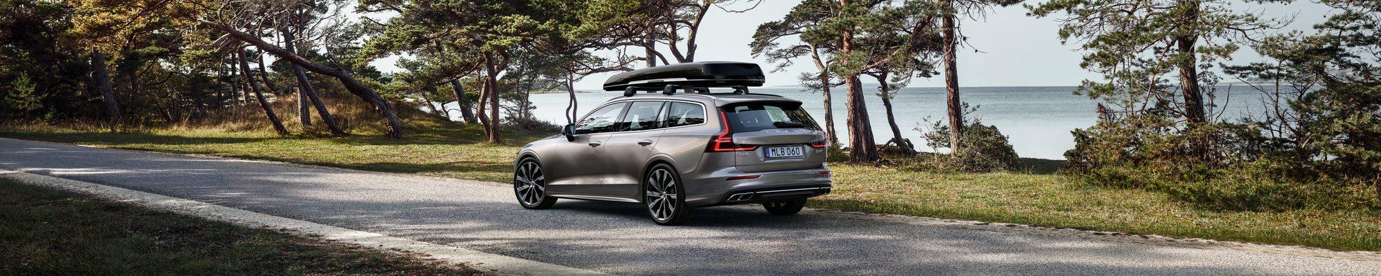 Volvo Bangarage Assistance