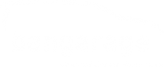 Volvo Bangarage - officieel Volvo dealer