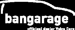 Volvo Bangarage - officieel Volvo dealer