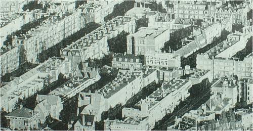 foto 9 luchtfoto