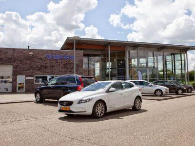 Wijziging openingstijden werkplaats Bangarage Amstelveen